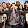 Five Comedy Shows To Binge On Netflix