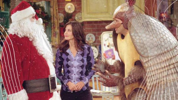 5 Best Christmas 'Special' TV Episodes: ClipHash Picks