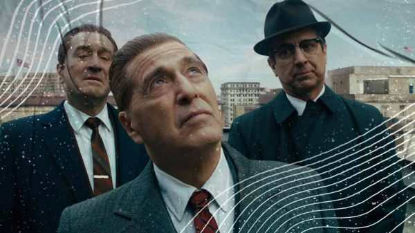 5 Best Crime Movies Streaming On Netflix: ClipHash Picks