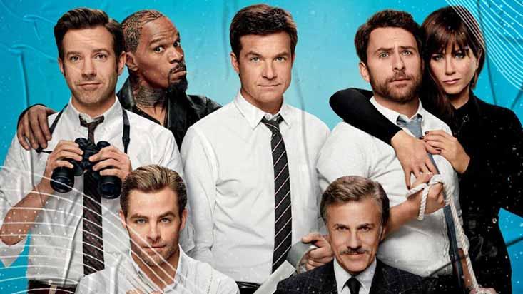 5 Best Hilarious Movies On Netflix: ClipHash Picks