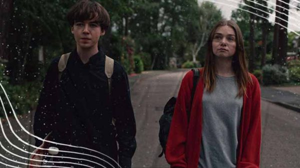5 Best Binge-Worthy Teen TV Shows On Netflix: ClipHash Picks