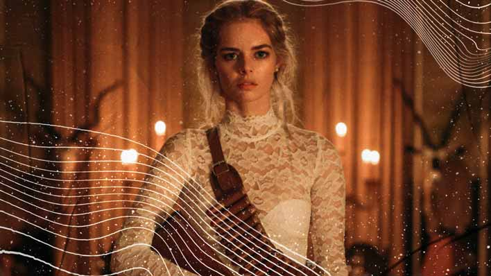 5 Best Horror Movies With Female Lead: ClipHash Picks