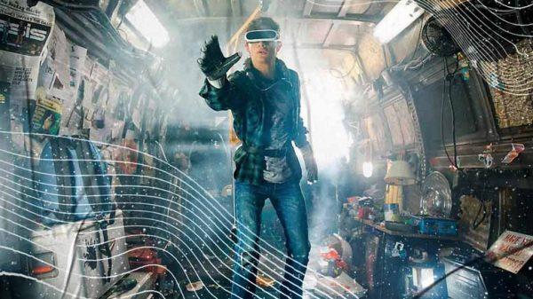 5 Best Steven Spielberg's Sci-Fi Movies: ClipHash Picks