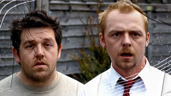 5 Best Supernatural Comedy Films: ClipHash Picks
