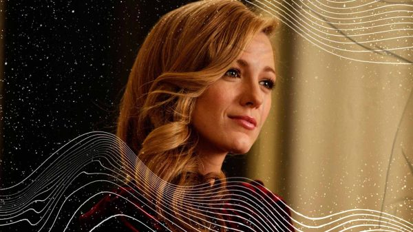 5 Best Blake Lively Movies: ClipHash Picks