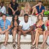 5 Best Dating Reality Shows On Netflix: ClipHash Picks