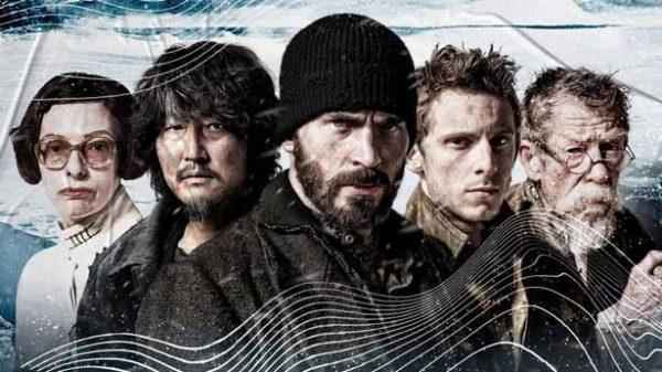 5 Amazing Movies By Bong Joon-Ho: ClipHash Picks