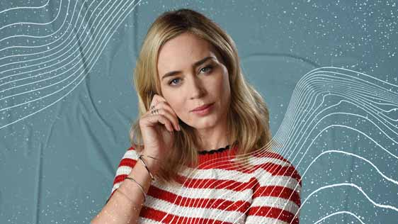 5 Best Emily Blunt Movies Which Are A Must-Watch: ClipHash Picks