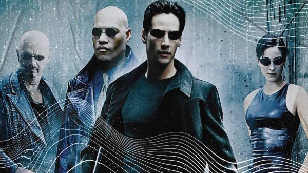 5 Best Action Movies On Netflix: ClipHash Picks
