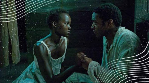 Five Best Movies Of The Decade: ClipHash Picks
